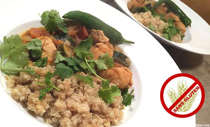 quinoa-sans-gluten
