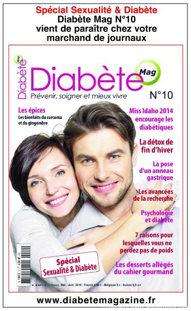 magazine-diabete