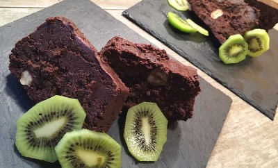 Cheesecake-chocolat-erable