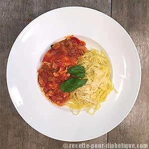 cabillaud-tomate