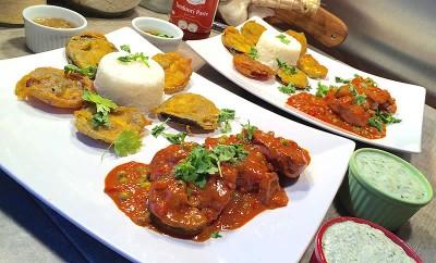 filet-porc-tandoori