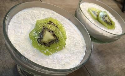 flan-coco-kiwi