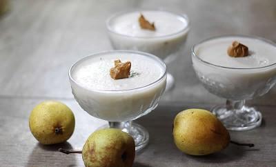 pannacotta-poire-lait-amande