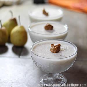pannacotta-sans-lactose
