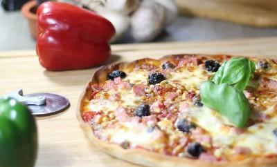 pizza-3-poivrons