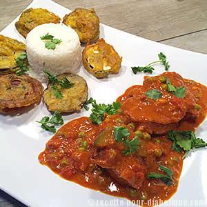 porc-beignets-indienne