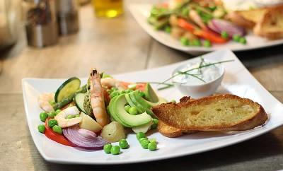 salade-crevettes