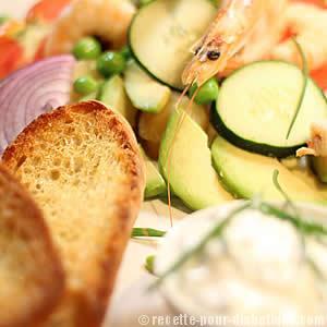 salade-fraicheur