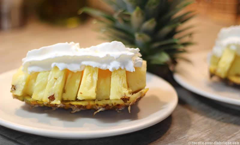 ananas-chantilly-citron