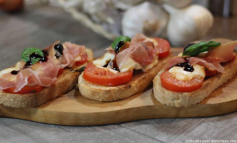 bruschetta-tomate-mozzarella