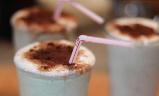 milkshake-banane