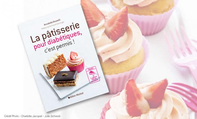 patisserie-diabetique