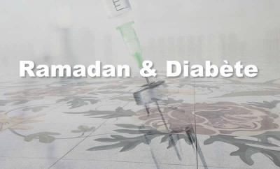 ramadan-diabete