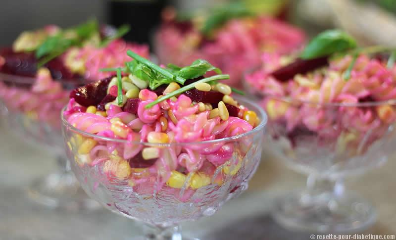 salade-betterave