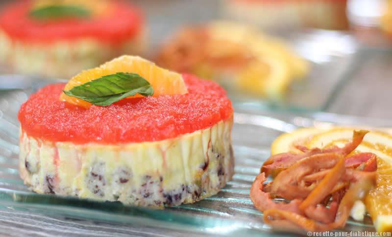 cheesecake-orange