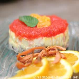 cheesecake-sans-sucre