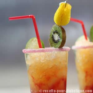 cocktail-exotique