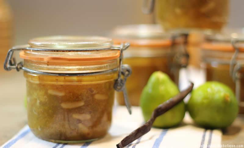 confiture-figue-sans-sucre