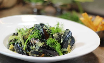 moules-curry-fenouil