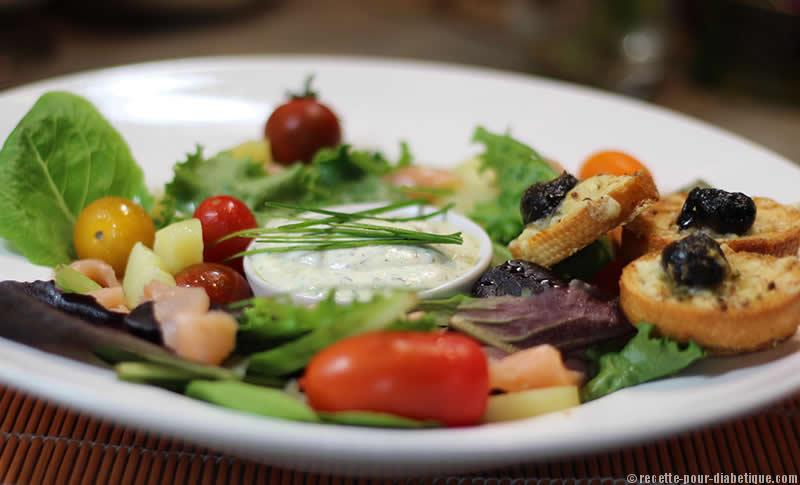 salade-saumon