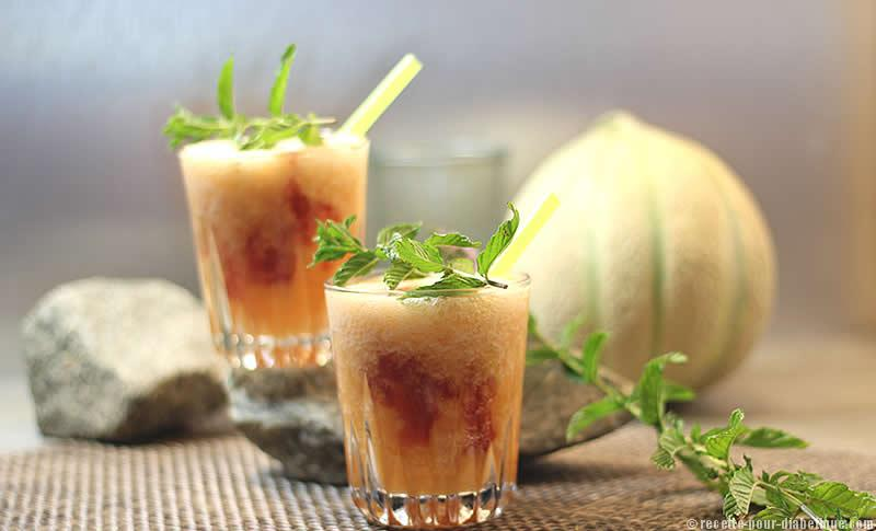 smoothie-melon-soda