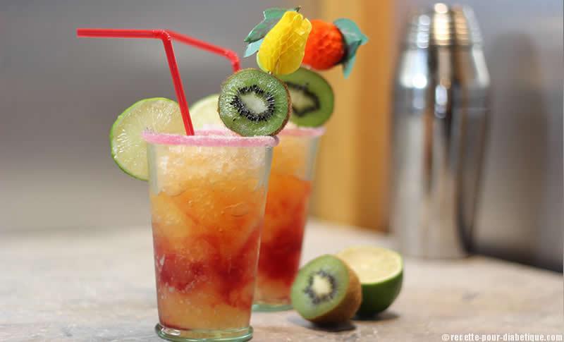 cocktail-tropical-sans-sucre