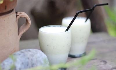 milkshake-banane-kiwi-ananas