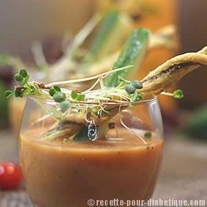gaspacho-tomates