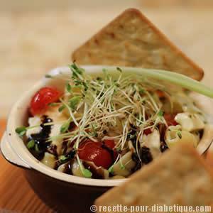 salade-de-gnocchis