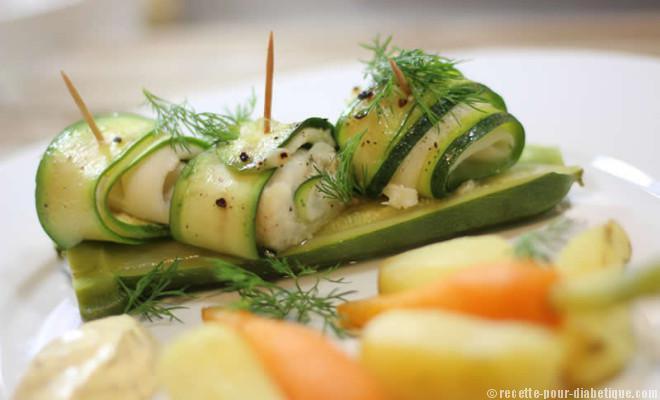 paupiette-limande-courgette
