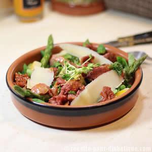 salade-gesiers-foies