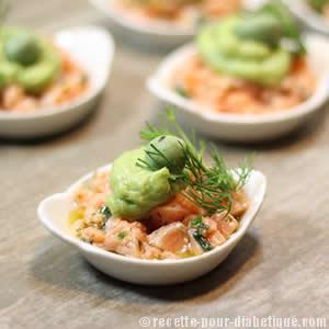 tartare-aperitif-saumon