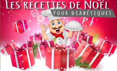 recette-noel-diabete