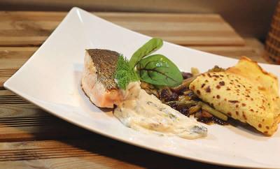 saumon-oseille-crepe-brocoli