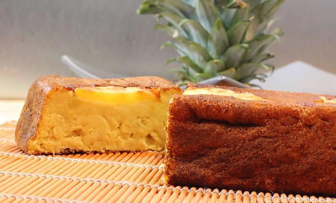 cake-ananas