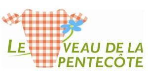 Le-veau-de-la-Pentecôte