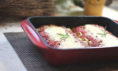 cannelloni-cabillaud-ricotta