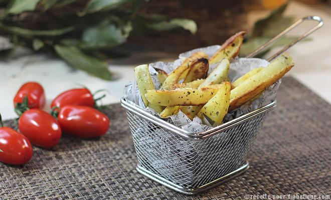 frites-au-four-allegees