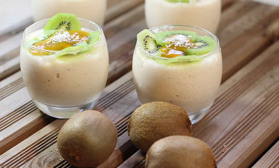 mousse-chocolat-blanc-coco