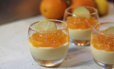 mousse-clementine-orange