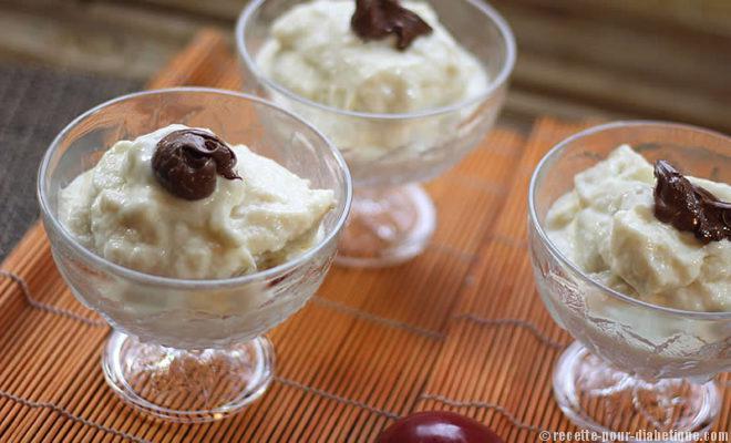 frozen-yogurt-poire