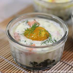 oeuf-cocotte-saumon