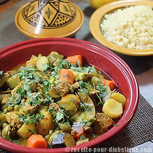 tajine-de-veau-legumes