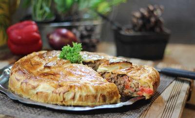tourte-provencale-viande