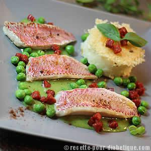 rouget-petits-pois