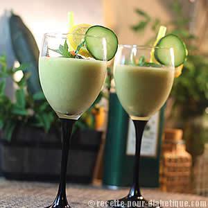 soupe-concombre-menthe