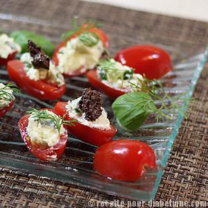 tomates-mozzarella