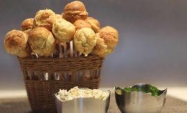 cake-pops-courgette