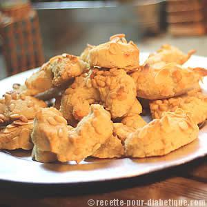 croissants-amandes