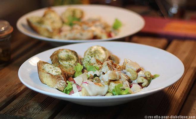 salade-caesar-gourmande